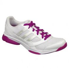 Adidasi Femei Adidas Arianna II Q23211 - Adidasi dama, Marime: 38, 40, 37 1/3, 38 2/3, 39 1/3, Alb