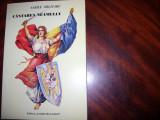 VASILE  MILITARU  -  CANTAREA  NEAMULUI   ( stare foarte buna, rara ) *