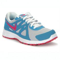 Adidasi Copii Nike Revolution 2 GS 555090006