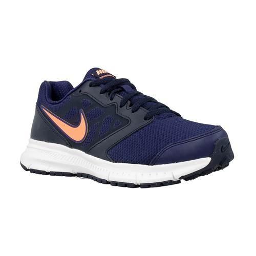 Adidasi Femei Nike Wmns Downshifter 6 684765406