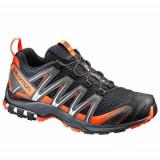 Adidasi Barbati Salomon XA Pro 3D 391960, 42 2/3, 43 1/3, 44, 44 2/3, Negru