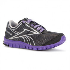 Adidasi Copii Reebok Realflex Optimal 40 J96923, 38.5, Violet