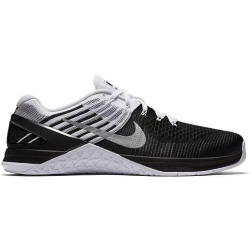 Adidasi Barbati Nike Metcon Dsx Flyknit 852930005