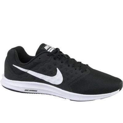 Adidasi Barbati Nike Downshifter 7 852459002 foto