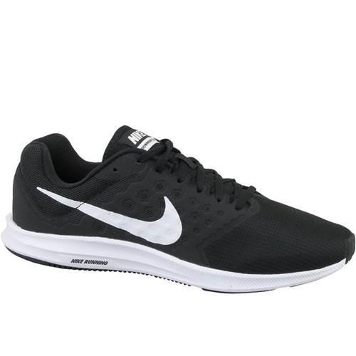 Adidasi Barbati Nike Downshifter 7 852459002
