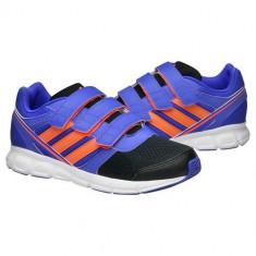 Adidasi Copii Adidas Hyperfast CF K B40993, Marime: 28, Albastru