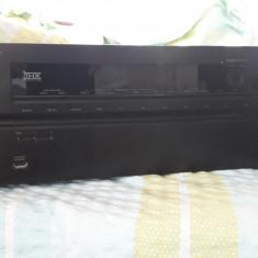 AMPLIFICATOR ONKYO TX-NR616