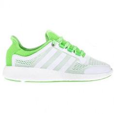 Adidasi Femei Adidas S81456 - Adidasi dama, Marime: 40, Verde