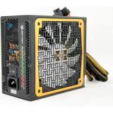 Sursa Sirtec Astro GD 850W