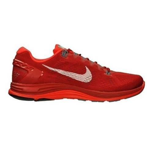 Adidasi Barbati Nike Lunarglide 5 599160601 foto mare