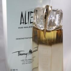 Alien Oud Majestueux  90ml - Thierry Mugler | Parfum Tester, 90 ml