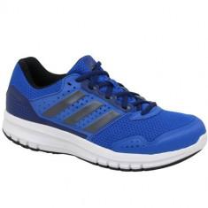 Adidasi Copii Adidas Duramo 7 K S83314, Marime: 36 2/3, 37 1/3, 38, 38 2/3, 39 1/3, 40, Bleumarin