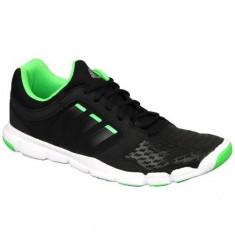 Adidasi Copii Adidas Adipure Trainer 360 K G61550