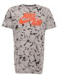 Tricou Nike 893507-063