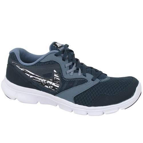 Adidasi Copii Nike Flex Experience 3 GS 653701008 foto mare
