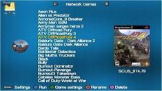 Card modat pentru playstation  2 -PS2-modare ps2 cu card de memorie foto