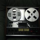 Magnetofon Teac A 2300 SD