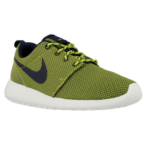 Adidasi Femei Nike Rosherun 511882304