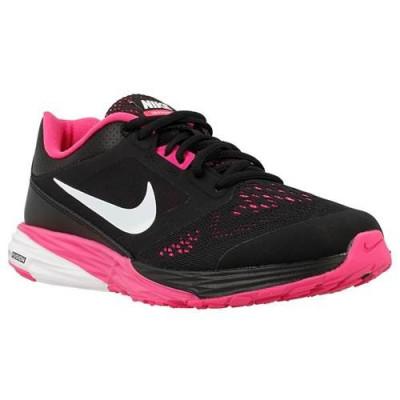 Adidasi Femei Nike Wmns Tri Fusion Run 749176001 foto