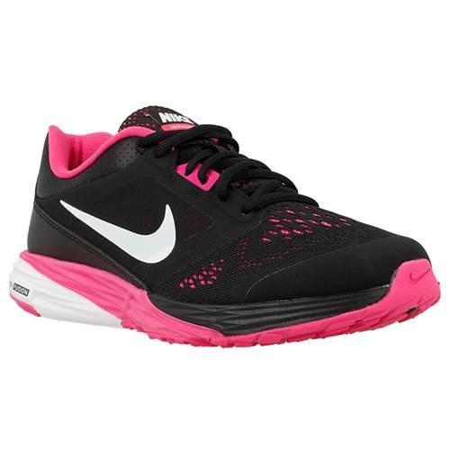Adidasi Femei Nike Wmns Tri Fusion Run 749176001