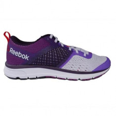 Adidasi Femei Reebok One Distance V66346 - Adidasi dama Reebok, Marime: 42, Violet
