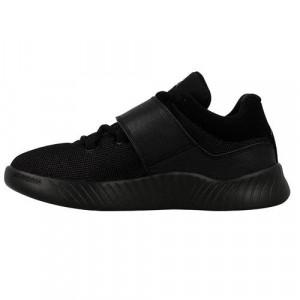 Adidasi Copii Nike Jordan J23 BG 854558001
