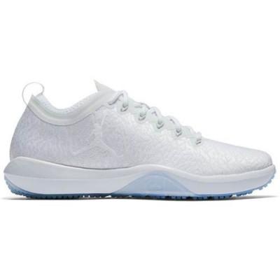 Adidasi Barbati Nike Air Jordan Trainer 1 Low 845403100 foto cb963f30f