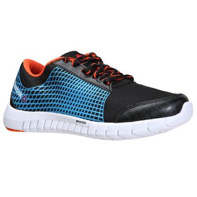 Adidasi Copii Reebok Z Run V59708 foto