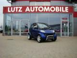 Smart FORTWO Diesel, Motorina/Diesel, Hatchback
