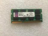 8GB DDR3  Memorie Laptop Kingston KVR1333D3S9/8G 1333MHZ, 8 GB, 1333 mhz, Samsung
