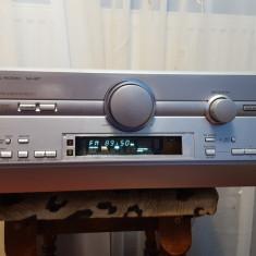 Amplificator Audio Statie Audio Amplituner Panasonic SA-HE 7, peste 200W