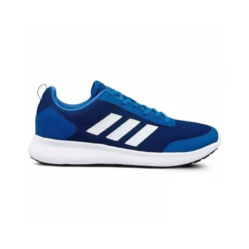 Adidasi Barbati Adidas Element Race DB1462 foto mare