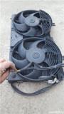 Ventilatilator clima ,aer conditionat cu termocupla 250ron