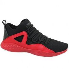 Adidasi Barbati Nike Jordan Formula 23 881465001