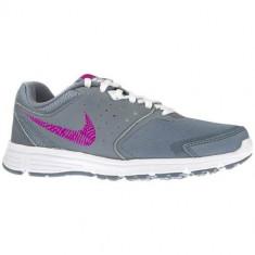 Adidasi Femei Nike Revolution EU 706582401, 36, 36.5, 37.5, 38, 38.5, 40, Violet