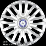 Capace Roti 15 Mercedes - Livrare cu Verificare, R 15