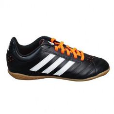 Adidasi Copii Adidas Goletto V IN J B27090