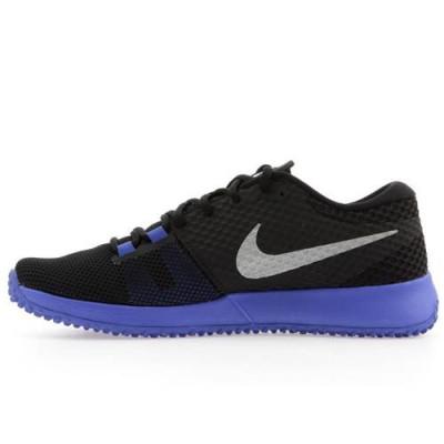 Adidasi Barbati Nike Zoom Speed TR2 684621005 foto