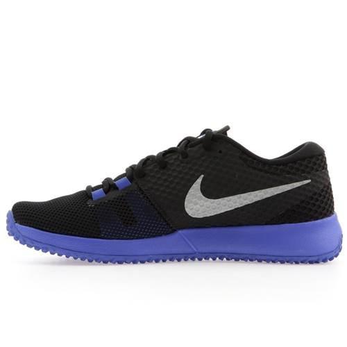 Adidasi Barbati Nike Zoom Speed TR2 684621005