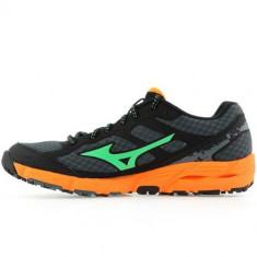 Adidasi Barbati Mizuno Wave Kien J1GJ147339, Marime: 42, 45, Orange