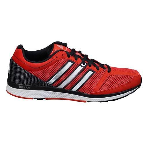 Adidasi Barbati Adidas Mana RC Bounce M AQ5446