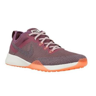 Adidasi Femei Nike Wmns Air Zoom TR DY 849803500 foto