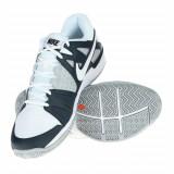 Adidasi Barbati Nike Vapor Advantage 599359114, 42.5, Bleumarin