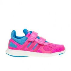 Adidasi Copii Adidas 0 CF K AF4497, Marime: 35, Roz