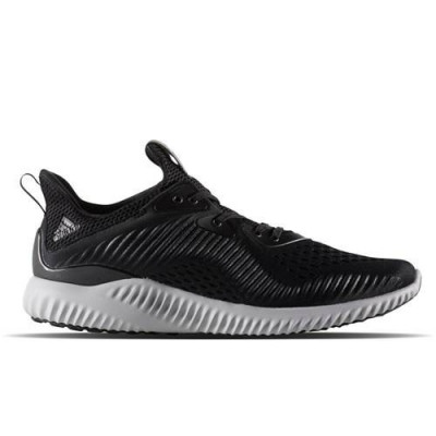 Adidasi Barbati Adidas Alphabounce Engineered Mesh BY4264 foto