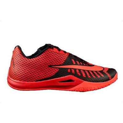 Adidasi Barbati Nike Hyperlive 819663600 foto