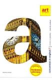 Concentrat de engleza - Clasa 7 (Altfel) - Cristina Rusu