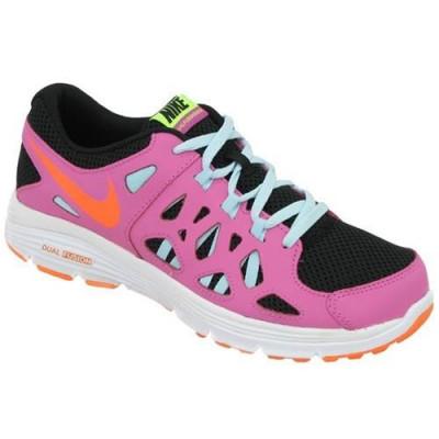 Adidasi Copii Nike Dual Fusion Run 2 GS 599793004 foto