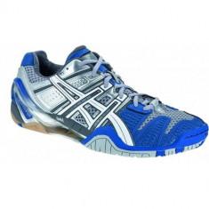 Adidasi Barbati Asics Gelblast 4 9301 E112N9301, 46, Albastru