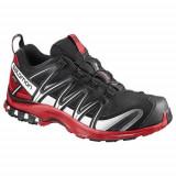 Adidasi Barbati Salomon XA Pro 3D Gtx Goretex 400912